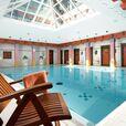 Kúpeľný Hotel Jurkovičův dům**** - Luhačovice - Služby - Krása/Relax