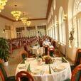 Hotel Travertín I*** - Vyšné Ružbachy - Pohostinské služby