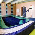 Liečebný dom Mária** - Číž - Služby - Krása/Relax