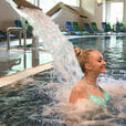 Hotel Hviezda*** - Dudince - Služby - Krása/Relax