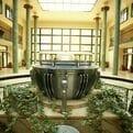 Wellness Hotel Pohoda - Luhačovice - Okolie/výhľady