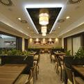 Wellness Hotel Pohoda - Luhačovice - Pohostinské služby