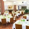 Wellness Hotel Park - Piešťany - Pohostinské služby