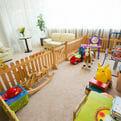 Wellness Hotel Park - Piešťany - Služby - Deti a šport