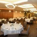 Kúpeľný Hotel Danubius Health Spa Resort Esplanade - Piešťany - Pohostinské služby