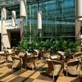 Hotel Aquaworld Resort - Budapešť - Interiér