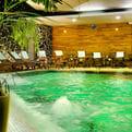 Hotel Grand - Demänovská dolina/Jasná - Služby - Krása/Relax