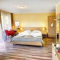 Hotel Bešeňová - Bešeňová - Izby a zariadenie