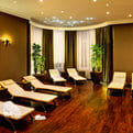 Hotel Grandhotel Praha - Tatranská Lomnica - Služby - Krása/Relax
