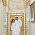 Kúpeľný Hotel Danubius Health Spa Resort Thermia Palace - Piešťany - Interiér