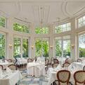 Kúpeľný Hotel Danubius Health Spa Resort Thermia Palace - Piešťany - Pohostinské služby