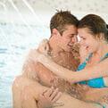 Kúpeľný Hotel Danubius Health Spa Resort Thermia Palace - Piešťany - Služby - Krása/Relax