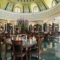 Kúpeľný Hotel Aphrodite Palace - Rajecké Teplice - Pohostinské služby
