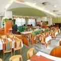 Hotel Flóra - Trenčianske Teplice - Pohostinské služby
