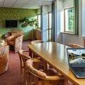 Hotel Flóra - Trenčianske Teplice - Izby a zariadenie