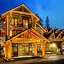 Hotel Tri Studničky****