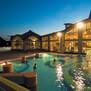 Hotel Park Inn****