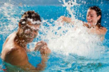 Relaxačný pobyt Spa & Aquapark Bešeňová