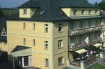 Hotel Jirásek***