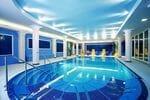 Wellness Hotel Olympia****