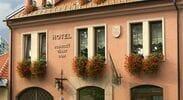 Hotel Bojnický vínny dom****