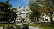Hotel Orea Spa Bohemia****