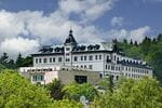Hotel Chateau Monty SPA Resort****