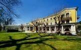 Liečebný dom Belvedere***