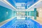 Wellness hotel Panorama****
