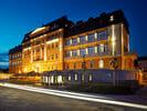 Hotel Spa & Kur Hotel Harvey****