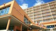 Kúpeľný Hotel Spa Resort Sanssouci****
