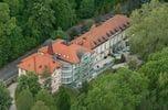 Hotel Spa Hévíz****