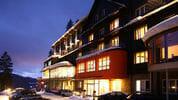 Hotel Lanterna****
