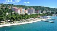 Hotel Riviera****