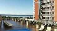 Hotel Grand Hotel Portorož****