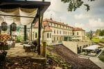 Hotel Wellness and spa Augustiniánský dům superior****