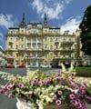 Danubius Health Spa Resort Grandhotel Pacifik****