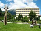 Hotel uzdrowiskowy Palace***