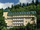 Lázeňský hotel Spa hotel Vltava***
