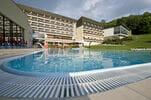 Hotel Sitno****