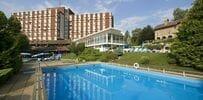 Hotel Danubius Health Spa Resort Aqua****