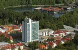 Hunguest Hotel Panorama***
