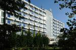 Hotel Hunguest Répce***