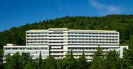Hotel Běhounek***