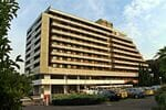 Hotel Szieszta***