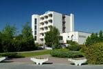 Hotel Vietoris***