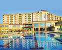 Hotel Karos Spa superior****