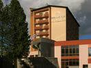 Grandhotel Bellevue****