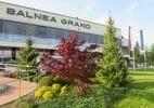 Kúpeľný Hotel Balnea Grand