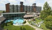Hotel Danubius Hotel Bük****